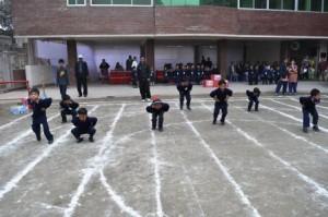 play-field-3